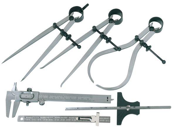 Mechanical Engineering Tools : Assorted tools